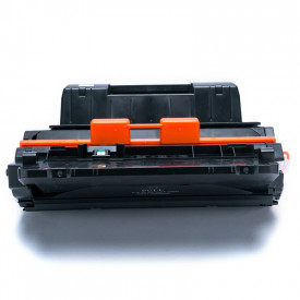 TONER COMPATÍVEL C/ HP CC364X/CE390X 24K P4015N P4015TN M620X UNIVERSAL BYQUALY