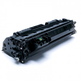 TONER COMPATÍVEL C/ HP CE505A CF280A  2035 M401DN UNIVERSAL 2.3k BYQUALY
