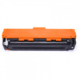 TONER COMPATÍVEL C/ HP CB541 CE321 CF211 CIANO 1.4K  CM1415 CP1215 M251NW UNIVERSAL BYQUALY
