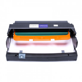PHOTO CONDUTOR COMPATIVEL COM LEXMARK DRE230 30K BK BYQUALY