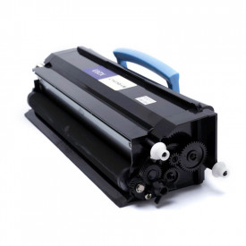 TONER COMPATÍVEL C/ LEXMARK X203 X204 X204N X203N X203A11G 2.5K BYQUALY