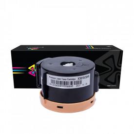 TONER COMPATÍVEL COM XEROX 106R02182   3010/3040/3045   BK - 2.2K - BYQUALY
