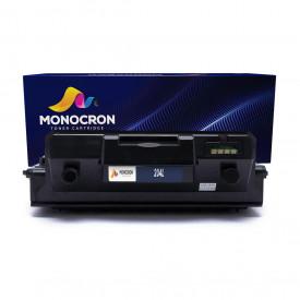 TONER COMPATÍVEL COM SAMSUNG D204L | M3325ND/M4025ND/M3875FD | BK - 5k - MONOCRON