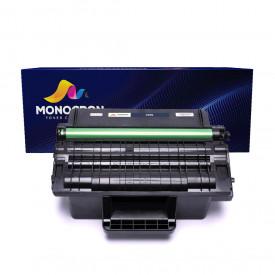 TONER COMPATÍVEL COM SAMSUNG MLT-D205L | 3310ND/3710ND/SCX4833 | BK - 5k - MONOCRON