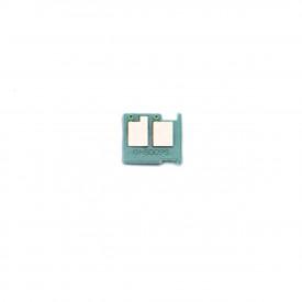CHIP PARA TONER HP CE285 1.6K P1100/P1102/P1102W