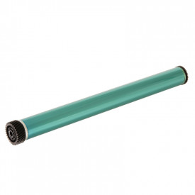 CILINDRO P/ SAMSUNG ML D3050 ML3050/ML3051N/ML3051ND/SCX5530FN/SCX55330