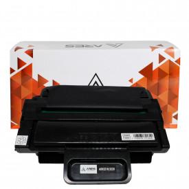 TONER COMPATÍVEL COM XEROX 106R01487/106R01486   WC3210N/WC3220DN   BK - 4.1K - ARES