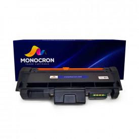 Toner Compatível com XEROX X3052/3260/WC 3215/3225 106R02778 Preto 3K - MONOCRON