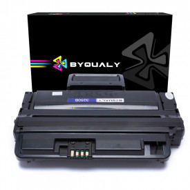 TONER COMPATÍVEL COM XEROX 3250B   3250/3250DN   BK - 5K - BYQUALY