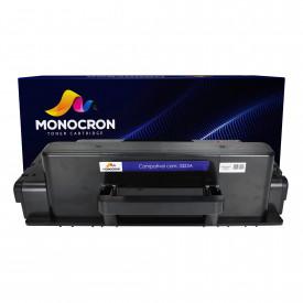 TONER COMPATÍVEL COM XEROX 106R02310   P3320/WC3315/WC3325   BK - 5K - MONOCRON