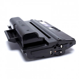 TONER COMPATÍVEL C/ XEROX 3428 8K Phaser 3428 106R01246 BYQUALY
