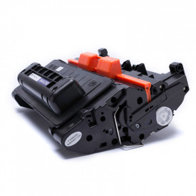 TONER COMPATÍVEL C/ HP CC364A/CE390A 10K M602N P4014DN P4015N UNIVERSAL BYQUALY