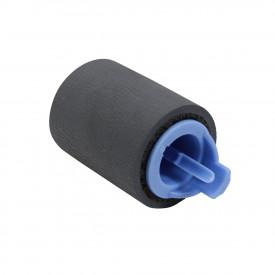 ROLETE DE ENTRADA PAPEL HP 4200 4250 4300 P4014 P4015 P4515 M600 M602 RM1-0037 RM1-0037