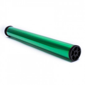 CILINDRO P/ SAMSUNG ML4550  ML-3560/ML-3561/ML-3562/ML-4550