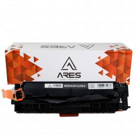 TONER COMPATÍVEL COM HP 531A/411A/381A | M351/M476/CP2025/CM2320 | CY - 2.8K - ARES