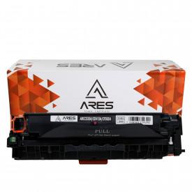 TONER COMPATÍVEL COM HP 533A/413A/383A | M351/M476/CP2025/CM2320 | MG - 2.8K - ARES
