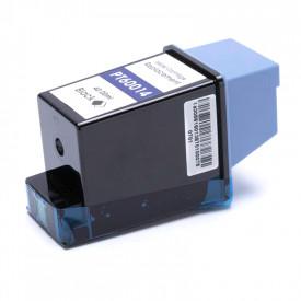 CARTUCHO DE TINTA COMPAT͍VEL COM  HP 6614 | BK - 40ML - MICROJET
