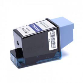 CARTUCHO DE TINTA COMPAT͍VEL COM  HP 629 |Deskjet 600C Officejet 500| BK - 40ML - MICROJET