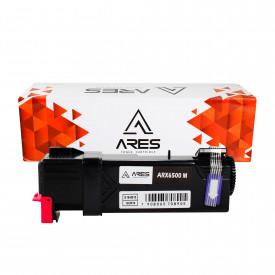 TONER COMPATÍVEL COM XEROX P6500   P6500/P6505   MG - 2.5K - ARES
