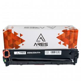 TONER COMPATÍVEL COM HP 540A/320A/210A | 1215/1315/1510/1515 | BK - 2,2K - ARES