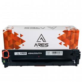 TONER COMPATÍVEL COM HP 543A/323A/213A | 1215/1315/1510/1515 | MG - 1.4K - ARES