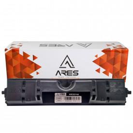 UNIDADE DE CILINDRO COMPATÍVEL COM HP CE314A/126A/130A | CP1025/M175P | BK - 14K - ARES