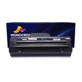 TONER COMPATÍVEL COM SAMSUNG D111 | M2020/M2070 | BK - 1.5k - MONOCRON