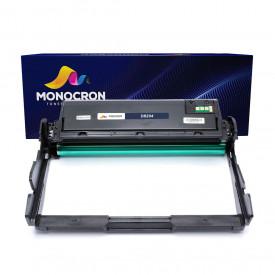 UNIDADE DE CILINDRO COMPATÍVEL COM SAMSUNG DR204 | M3325ND/M3825DW/M4075FW | BK - 30k - MONOCRON