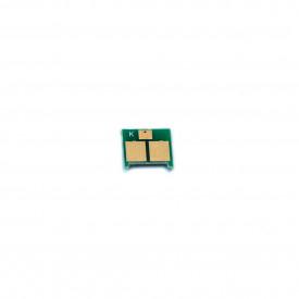 CHIP PARA USO EM TONER HP CE255X | P3015/P3015N/P3015DN/P3015X | 12.5K  - BK - APEX