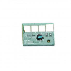 CHIP PARA USO EM TONER LEXMARK E260 | E260/E360/E260DN | BK - 3.5K - APEX
