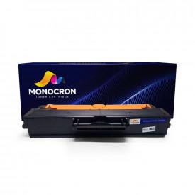 Toner Compatível com Samsung MLT-D103L ML-2950/ML-2951/ML-2955 Preto 2,5K  - MONOCRON
