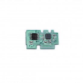 CHIP PARA TONER SAMSUNG MLT-D101 NEW BK 1.5K/0.7K