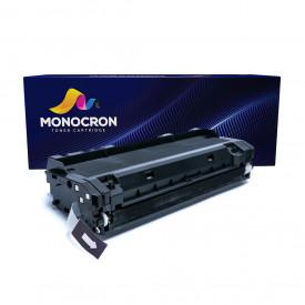 TONER COMPATÍVEL COM SAMSUNG D116L | M2625/M2676/M2825ND/M2875FD | BK - 3k - MONOCRON