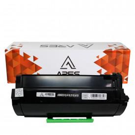 TONER COMPATÍVEL COM LEXMARK 604H   MX310/MX410/MX511/MX611   BK - 10K - ARES
