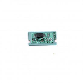 CHIP PARA TONER RICOH SP3510 6K  SP-3500 SP-3500SF/SP-3510/SP-3510SF/SP3410SF/SP-3410SF/SP3410/SP-3410