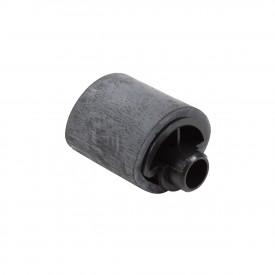 ROLETE DE ENTRADA SAMSUNG SCX-4100 SCX-4116 SCX-4200 SCX-4216 SCX-4300 ML-1710 JC72-01231A