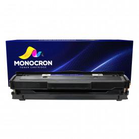TONER COMPATÍVEL COM XEROX 106R02773 | P3020/WC3025 | BK - 1.5k - MONOCRON
