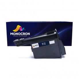 Toner Compatível com KYOCERA TK1122 Preto 3k - MONOCRON