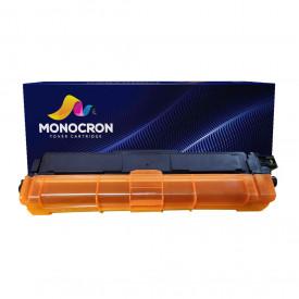 Toner Compatível com Brother TN213 TN217 Preto 3K - MONOCRON