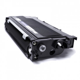 TONER COMPATÍVEL C/ BROTHER TN350 2.5K DCP7010/DCP7020/HL2040 BYQUALY