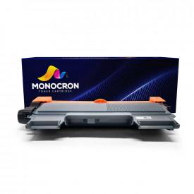 Toner Compatível com Brother TN410/420/450 Preto 2,6K - MONOCRON