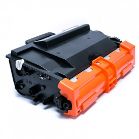 TONER COMPATIVEL COM BROTHER TN850/3470/3442 8K BYQUALY