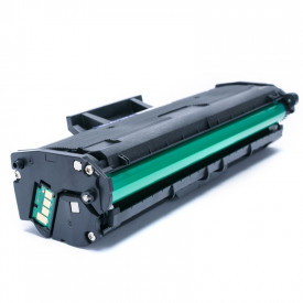TONER COMPATÍVEL COM XEROX 106R02773 | WC3025/PHASER 3020 | BK - 1.5K - BYQUALY