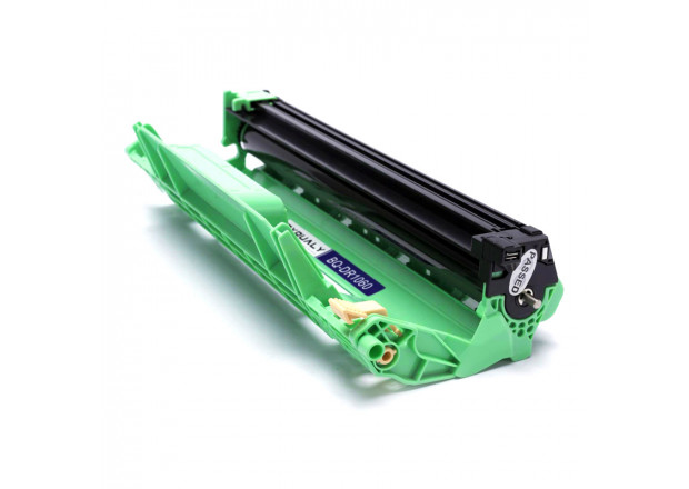 UNIDADE DE CILINDRO BROTHER DR1060 TN1060 HL 1110/HL 1112/HL 1202/HL 1212W BYQUALY